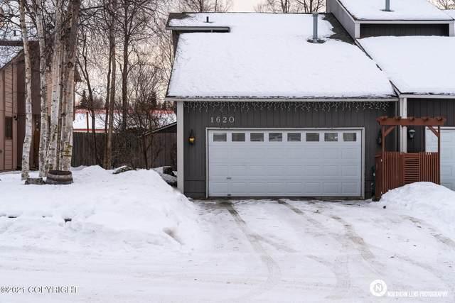 1620 Bellevue Circle, Anchorage, AK 99515 (MLS #21-586) :: RMG Real Estate Network | Keller Williams Realty Alaska Group
