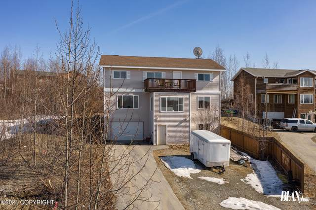 3451 S Peninsula Drive, Big Lake, AK 99652 (MLS #21-5864) :: Synergy Home Team