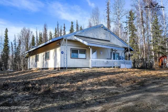 9975 W Herkimer Drive, Wasilla, AK 99654 (MLS #21-5869) :: Wolf Real Estate Professionals