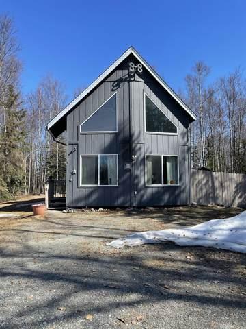 7327 Nathan Street, Wasilla, AK 99623 (MLS #21-5870) :: Wolf Real Estate Professionals
