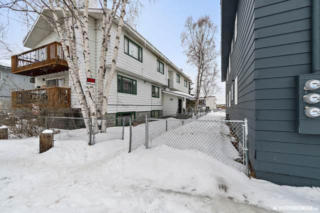 726 E 11th Avenue, Anchorage, AK 99501 (MLS #21-6085) :: Wolf Real Estate Professionals
