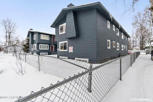 736 E 11th Avenue, Anchorage, AK 99501 (MLS #21-6087) :: Wolf Real Estate Professionals