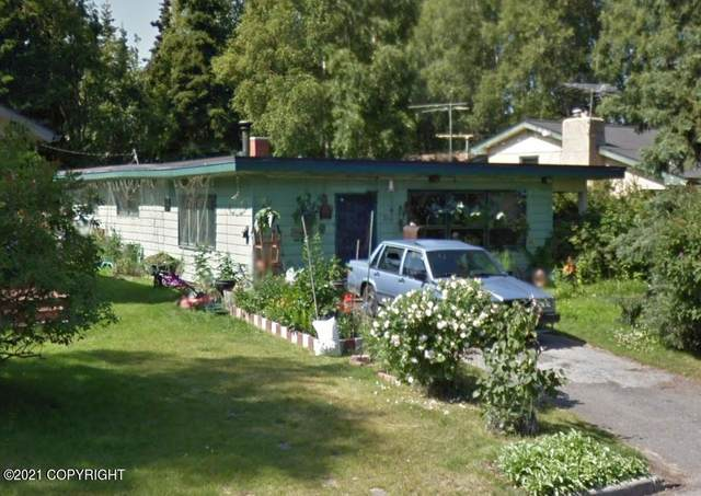 2410 Ingra Street, Anchorage, AK 99508 (MLS #21-6270) :: Synergy Home Team