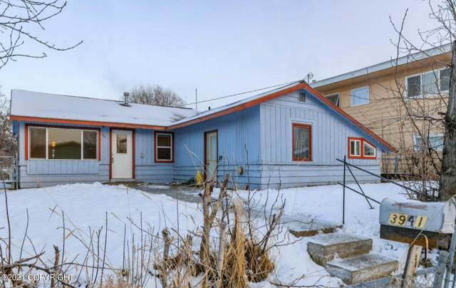 3941 E 9th Avenue, Anchorage, AK 99508 (MLS #21-6313) :: RMG Real Estate Network | Keller Williams Realty Alaska Group