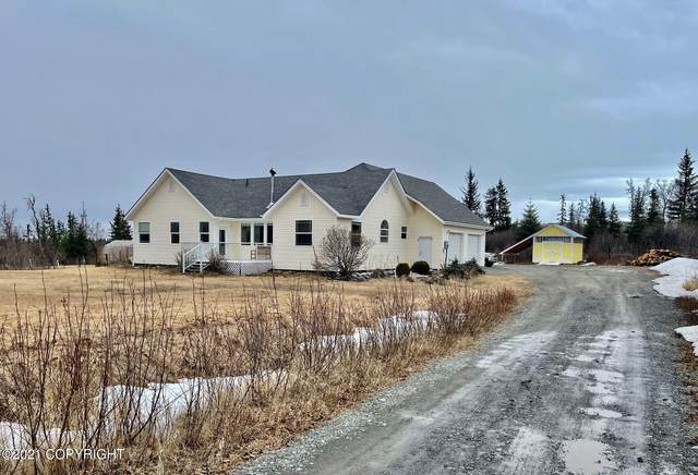 31512 Kalugin Place, Nikolaevsk, AK 99556 (MLS #21-6386) :: Wolf Real Estate Professionals