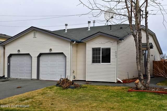 6065 Spruce Meadows Loop, Anchorage, AK 99507 (MLS #21-6439) :: Synergy Home Team