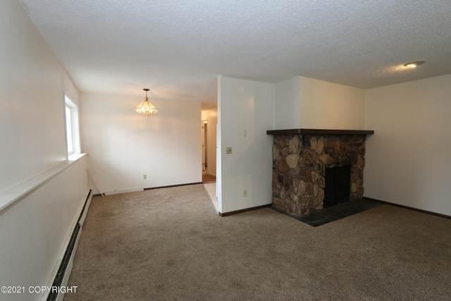 8500 Boundary Avenue #A-5, Anchorage, AK 99504 (MLS #21-6472) :: Daves Alaska Homes