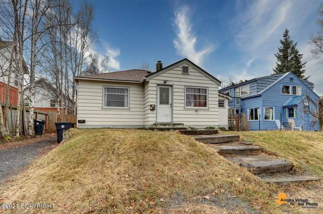 1550 Medfra Street, Anchorage, AK 99501 (MLS #21-6473) :: Wolf Real Estate Professionals