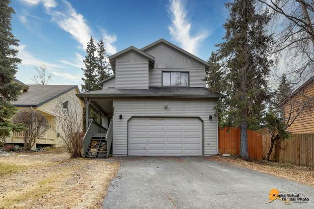 4000 Justin Circle, Anchorage, AK 99507 (MLS #21-6484) :: Synergy Home Team