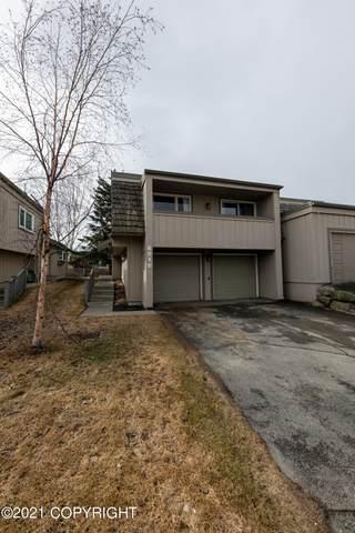 6216 Prosperity Drive #105, Anchorage, AK 99504 (MLS #21-6515) :: Synergy Home Team
