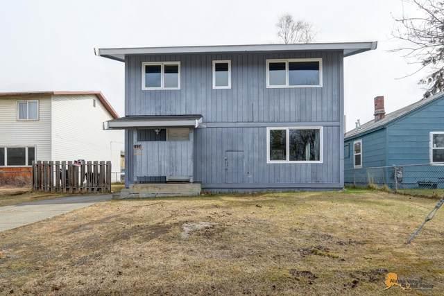 1133 Karluk Street, Anchorage, AK 99501 (MLS #21-6576) :: Synergy Home Team