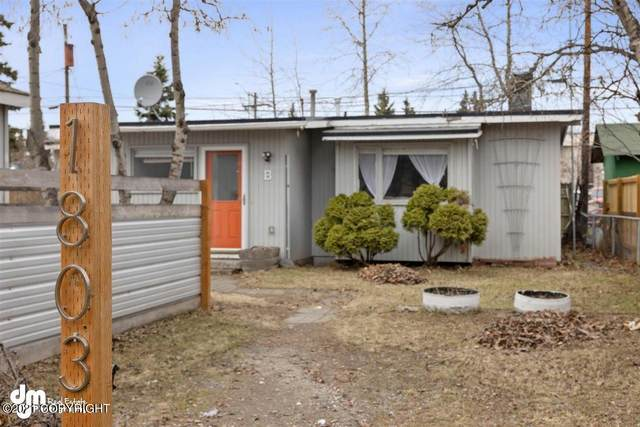 1803 Cleveland Avenue, Anchorage, AK 99517 (MLS #21-6577) :: Daves Alaska Homes