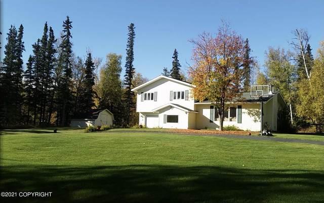 1750 N Westmorland Drive, Wasilla, AK 99654 (MLS #21-6654) :: Daves Alaska Homes