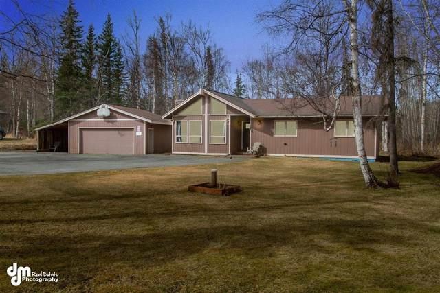2960 N Brennas Way, Wasilla, AK 99654 (MLS #21-6659) :: Synergy Home Team