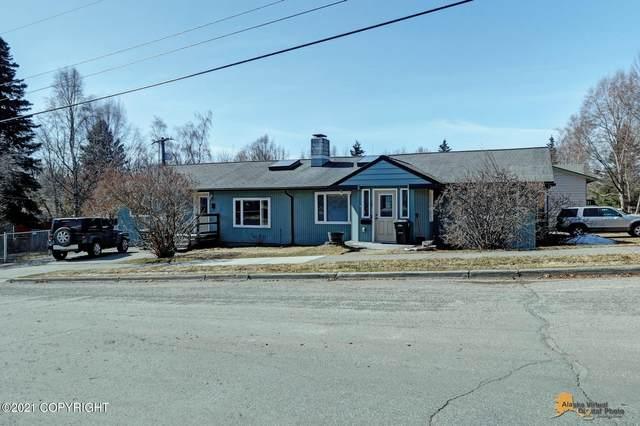 1408 P Street, Anchorage, AK 99501 (MLS #21-6661) :: The Adrian Jaime Group   Real Broker LLC
