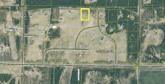 36225 Kenwood Avenue, Soldotna, AK 99669 (MLS #21-6785) :: Wolf Real Estate Professionals
