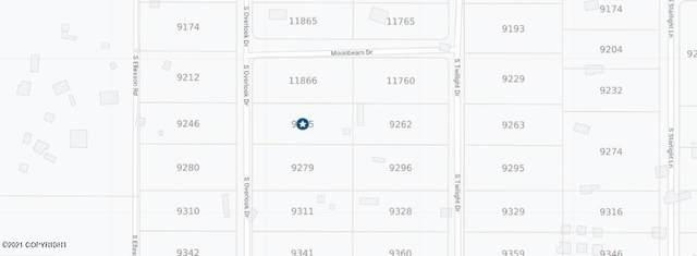 9245 S Overlook Drive, Wasilla, AK 99645 (MLS #21-6794) :: RMG Real Estate Network | Keller Williams Realty Alaska Group