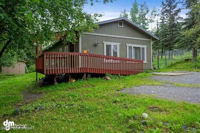 1680 N Tanana Drive, Wasilla, AK 99654 (MLS #21-6839) :: Wolf Real Estate Professionals