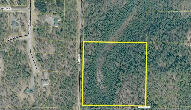 L3 B3 Isbell Street, Soldotna, AK 99669 (MLS #21-6864) :: Wolf Real Estate Professionals