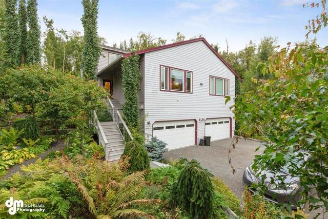 3733 W 64th Avenue, Anchorage, AK 99502 (MLS #21-6892) :: Wolf Real Estate Professionals
