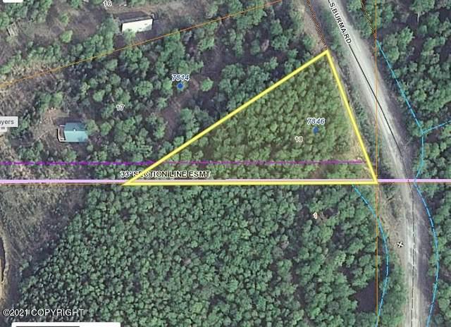 7876 Burma Road, Wasilla, AK 99654 (MLS #21-6897) :: Wolf Real Estate Professionals