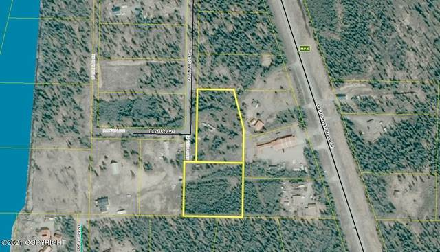 29078 Alvin Ness Street, Kenai, AK 99611 (MLS #21-6957) :: Wolf Real Estate Professionals