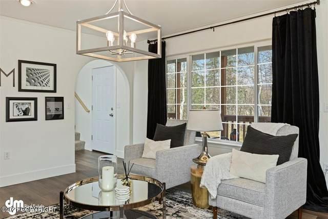 4310 Autumn Lane, Wasilla, AK 99623 (MLS #21-6963) :: Wolf Real Estate Professionals