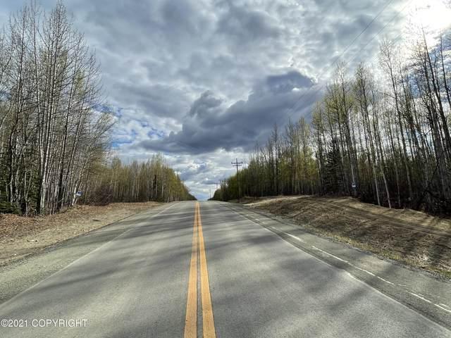 D001 Knik-Goose Bay Road, Wasilla, AK 99654 (MLS #21-6996) :: Powered By Lymburner Realty