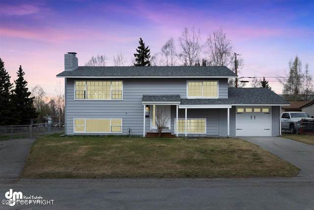 7101 E 17th Avenue, Anchorage, AK 99504 (MLS #21-7031) :: Powered By Lymburner Realty