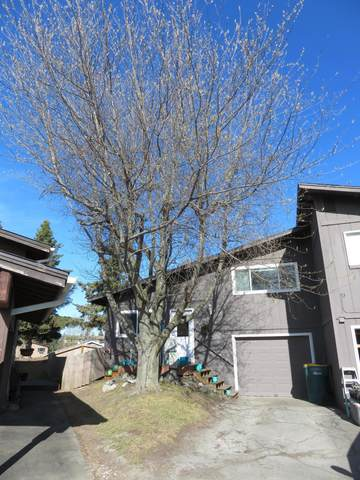 213 Fawn Court, Anchorage, AK 99515 (MLS #21-7106) :: Daves Alaska Homes