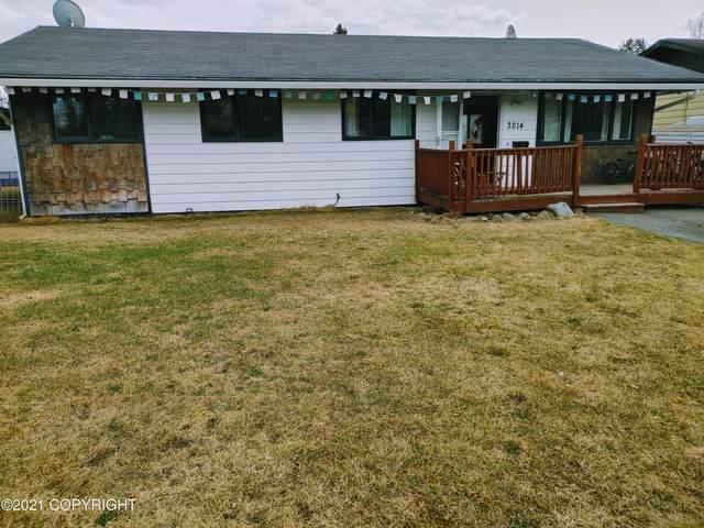 3214 E 16th Avenue, Anchorage, AK 99504 (MLS #21-7121) :: Daves Alaska Homes