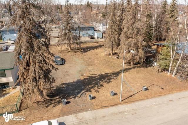 532 N Flower Street, Anchorage, AK 99508 (MLS #21-7123) :: Daves Alaska Homes