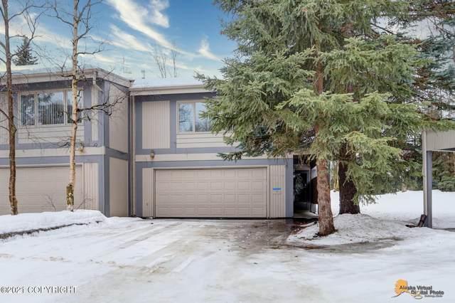 2014 Crataegus Circle, Anchorage, AK 99508 (MLS #21-713) :: Wolf Real Estate Professionals