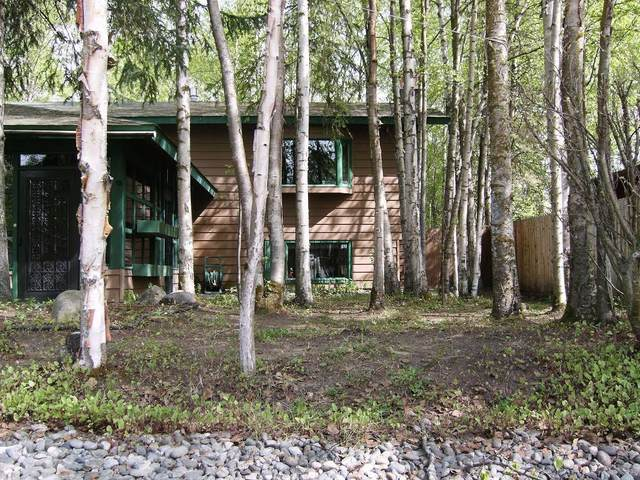 4980 Castle Court, Anchorage, AK 99508 (MLS #21-7172) :: Alaska Realty Experts