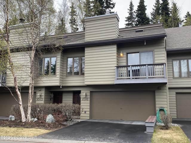1016 Potlatch Circle, Anchorage, AK 99503 (MLS #21-7228) :: The Adrian Jaime Group   Real Broker LLC