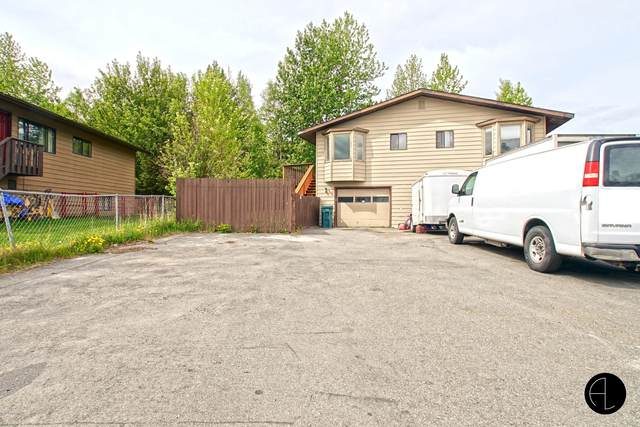 11620 Nix Court, Anchorage, AK 99515 (MLS #21-7229) :: Wolf Real Estate Professionals