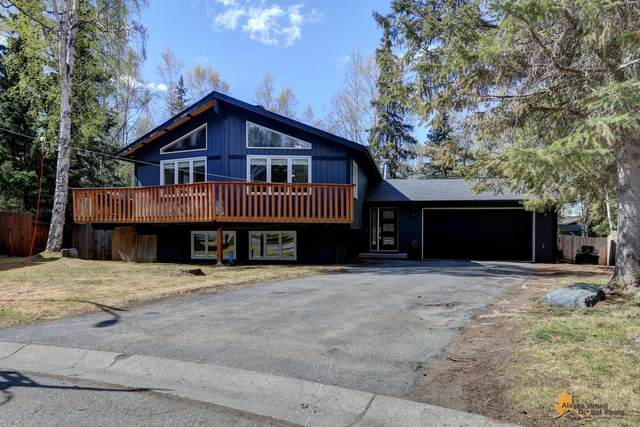 13030 Sher Circle, Anchorage, AK 99516 (MLS #21-7263) :: Synergy Home Team