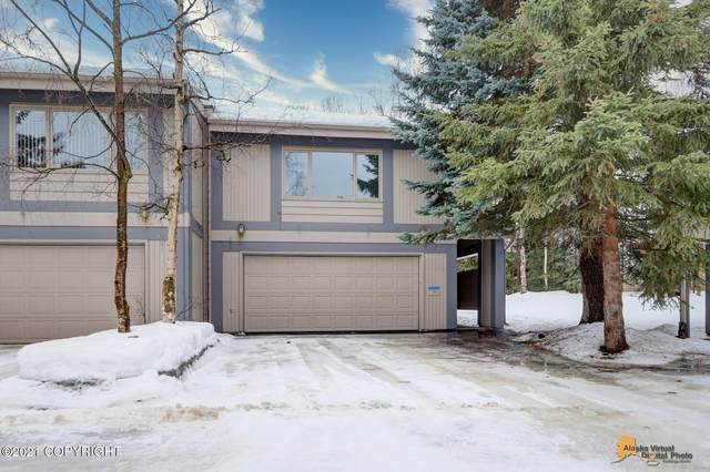 2014 Crataegus Circle, Anchorage, AK 99508 (MLS #21-728) :: Wolf Real Estate Professionals