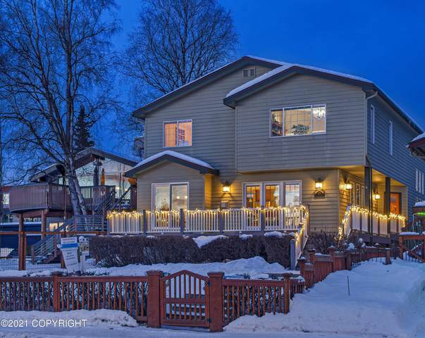 1225 W 12th Avenue, Anchorage, AK 99501 (MLS #21-734) :: RMG Real Estate Network | Keller Williams Realty Alaska Group