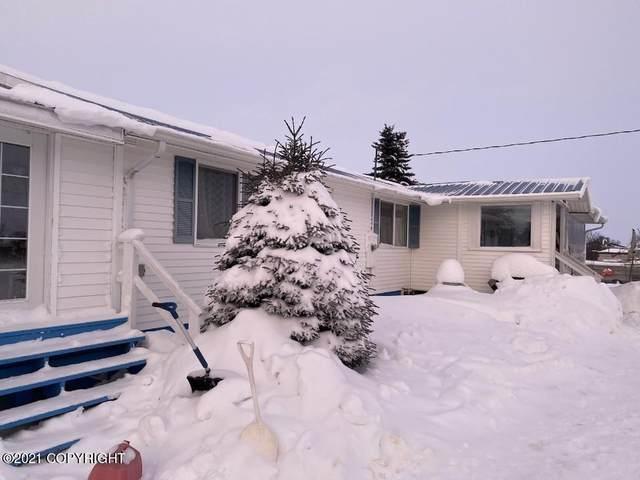 Mi 1.5 Alaska Peninsula Highway, Naknek, AK 99633 (MLS #21-7347) :: Berkshire Hathaway Home Services Alaska Realty Palmer Office