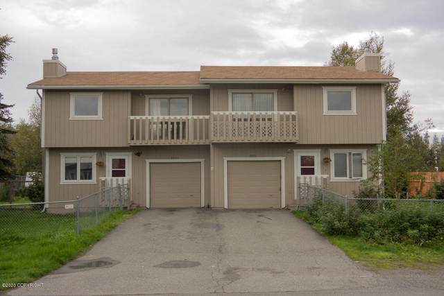 3501 W 43rd Avenue, Anchorage, AK 99503 (MLS #21-738) :: RMG Real Estate Network | Keller Williams Realty Alaska Group