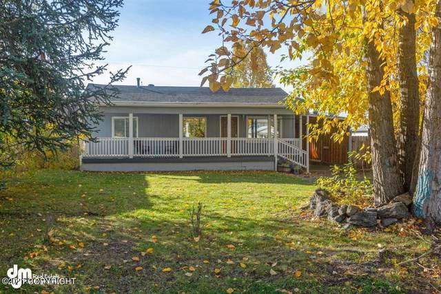 6910 E 12th Avenue, Anchorage, AK 99504 (MLS #21-7468) :: RMG Real Estate Network | Keller Williams Realty Alaska Group