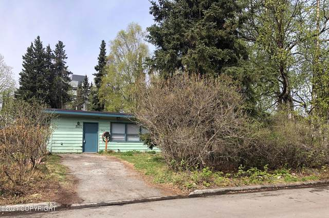Address Not Published, Anchorage, AK 99508 (MLS #21-7499) :: Wolf Real Estate Professionals