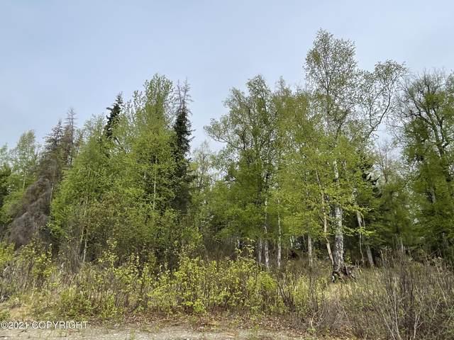 17022 Dairy Loop, Wasilla, AK 99654 (MLS #21-7546) :: Wolf Real Estate Professionals
