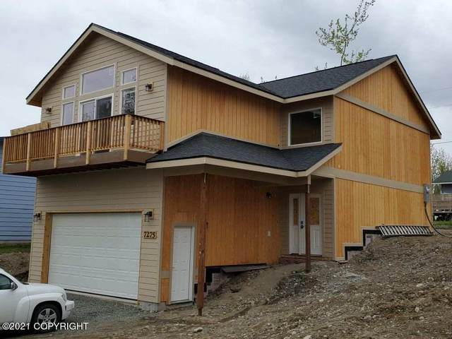 7275 Lewis Place, Anchorage, AK 99507 (MLS #21-7604) :: Wolf Real Estate Professionals