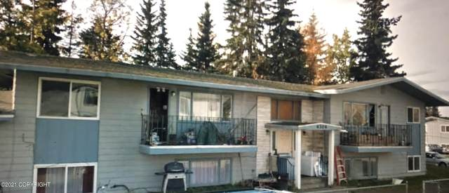 4304 Parsons Avenue, Anchorage, AK 99508 (MLS #21-7660) :: Wolf Real Estate Professionals