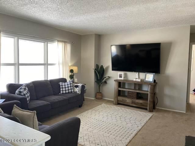 10178 Marmot Circle, Anchorage, AK 99515 (MLS #21-7681) :: Wolf Real Estate Professionals