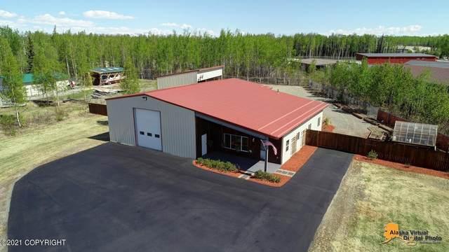 2749 Francine Street, Wasilla, AK 99654 (MLS #21-7709) :: Wolf Real Estate Professionals