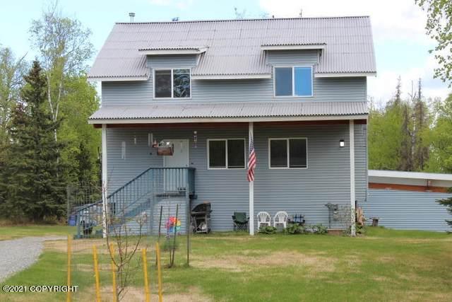 6180 W Admiralty Circle, Wasilla, AK 99623 (MLS #21-7781) :: Wolf Real Estate Professionals