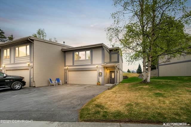 2056 Shepherdia Drive, Anchorage, AK 99508 (MLS #21-7815) :: Wolf Real Estate Professionals